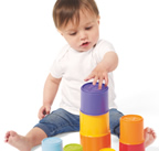 Toys 6-12 months